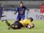 Rekrut 8 Pemain Baru, PSS Sleman Tampung Para Bintang Persib dan Persebaya: Kim-Fabiano-Irfan