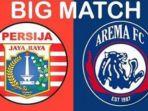 persija-jakarta-vs-arema-fc_20180331_175105.jpg