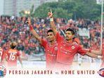 persija-jakarta-vs-home-united_20180514_142422.jpg