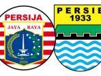 persija-jakarta-vs-persib-bandung-logo1_20171030_211510.jpg