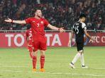 persija-kalah-1-3-dari-home-united_20180515_234903.jpg