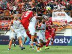 persija-kalahkan-borneo-fc-dalam-semifinal-leg1-piala-indonesia_20190630_202100.jpg