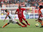 persija-kalahkan-borneo-fc-dalam-semifinal-leg1-piala-indonesia_20190630_205339.jpg