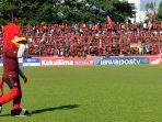 persija-tolak-main-lawan-psm-dalam-final-piala-indonesia-leg-2_20190729_223909.jpg