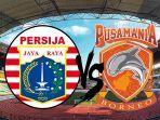 persija-vs-borneo-fc-piala-indonesia-babak-semifinal.jpg