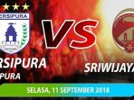 persipura-vs-sriwijaya-fc_20180911_115223.jpg