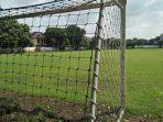 Sore Ini, Persis Solo Gelar Latihan Lanjutan di Lapangan Kartopuran