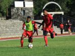 persis-solo_20180826_160828.jpg