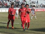 persis-solo_20180904_203729.jpg