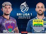 persita-tangerang-vs-persib-bandung-pekan-kedua-bri-liga-1-2021.jpg