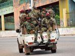 personel-angkatan-bersenjata-guinea-melajhh.jpg