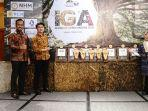 pertamina-borong-14-penghargaan-indonesia-green-awards-2020.jpg