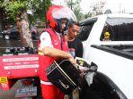 pertamina-delivery-service-pds-hadir-di-bandung_20191122_170648.jpg