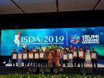 pertamina-ep-borong-penghargaan-isda-2019.jpg
