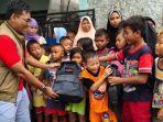 pertamina-foundation-kembali-berikan-bantuan-untuk-anak-sekolah-ibu-hamil-dan-balita-korban-banjir.jpg