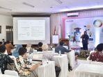 pertamina-kenalkan-inovasi-pertaflosim-ke-perguruan-tinggi-di-indonesia.jpg