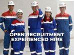 pertamina-membuka-lowongan-kerja-melalui-program-experienced-hire-2021.jpg