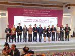 pertamina-raih-penghargaan-asean-energy-award-2019.jpg