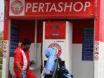pertamina-shop-pertashop-di-seluruh-indonesia.jpg