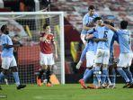 pertandingan-ac-milan-vs-juventus-pekan-16-liga-italia.jpg