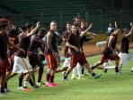 pertandingan-as-roma-day-2015_20150725_224946.jpg