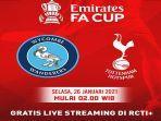 pertandingan-babak-32-besar-piala-fa-antara-wycombe-vs-spurs-live-di-rcti.jpg