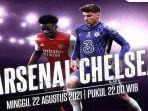 pertandingan-derbi-london-di-liga-inggris-antara-arsenal-vs-chelsea.jpg