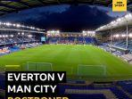 pertandingan-everton-vs-manchester-city-resmi-ditunda.jpg