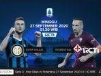 pertandingan-inter-milan-vs-fiorentina-live-di-rcti.jpg