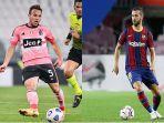pertandingan-juventus-vs-barcelona-akan-jadi-duel-nostalgia-bagi-arthur-melo-dan-pjanic.jpg