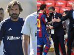 pertandingan-juventus-vs-barcelona-akan-tersaji-adu-taktik-antara-pirlo-dan-koeman.jpg