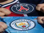 pertandingan-liga-champions-babak-semifinal-leg-pertama-antara-psg-vs-manchester-city.jpg
