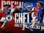 pertandingan-liga-inggris-derby-london-arsenal-vs-chelsea-minggu-27122020.jpg