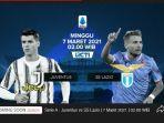 pertandingan-liga-italia-antara-juventus-vs-lazio-pekan-26.jpg