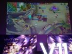 pertandingan-mobile-legends-hari-pertama-battle-on-university_20181104_135807.jpg