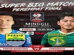 pertandingan-perempat-final-piala-menpora-2021-persib-bandung-vs-persebaya-surabaya-di-indosiar.jpg