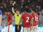 pertandingan-persahabatan-timnas-indonesia-melawan-islandia_20180114_221331.jpg