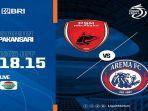 pertandingan-seru-antara-psm-makassar-vs-arema-fc-dalam-lanjutan-pekan-perdana-bri-liga-1.jpg