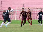 Andalkan Pilar-Pilar Lokal dari Timur, PSM Makassar Tanpa Pemain Asing di Piala Menpora 2021