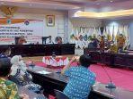 pertemuan-kpk-dengan-pemerintah-provinsi-sulawesi-tengah.jpg