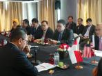 pertemuan-mpr-ri-dengan-parlemen-malaysia_20160607_163823.jpg