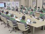 pertemuan-para-ahli-infeksi-dan-gubernur-tokyo.jpg