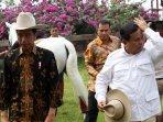 pertemuan-presiden-jokowi-dengan-prabowo-subianto_20161031_175005.jpg