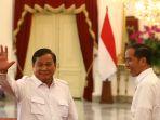 pertemuan-presiden-jokowi-dengan-prabowo-subianto_20191011_203137.jpg