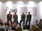 pertemuan-teknik-indonesia-international-motor-show-2019.jpg