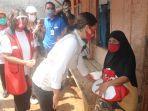 pertiwi-indonesia-salurkan-22000-paket-sembako-bantuan-presiden-ke-masyarakat-terdampak-covid-19.jpg