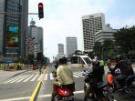 pertumbuhan-ekonomi-indonesia-di-tengah-pandemi-corona_20200326_181913.jpg