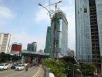 pertumbuhan-ekonomi-indonesia-di-tengah-pandemi-corona_20200326_181926.jpg