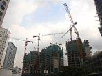 pertumbuhan-gedung-bertingkat-di-jakarta_20160420_213947.jpg