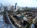pertumbuhan-gedung-pencakar-langit_20150408_173412.jpg